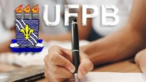 Enem UFPB