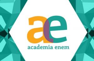 Academia Enem 2013