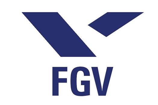 Enem 2013 FGV