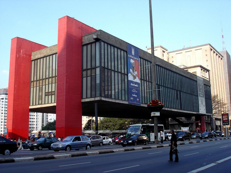 MASP Enem 2013