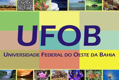 universidades federais UFOB
