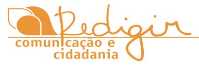 USP português