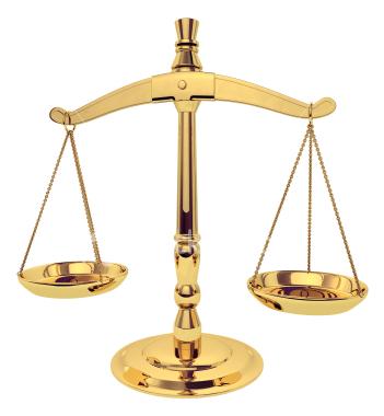 Direito Enem