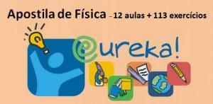 física eureka