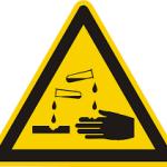 ácidos na mão pixabay free