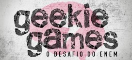 Geekie Games Enem 2014