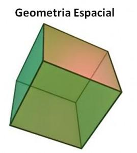 geometria espacial - cubo free pixabay