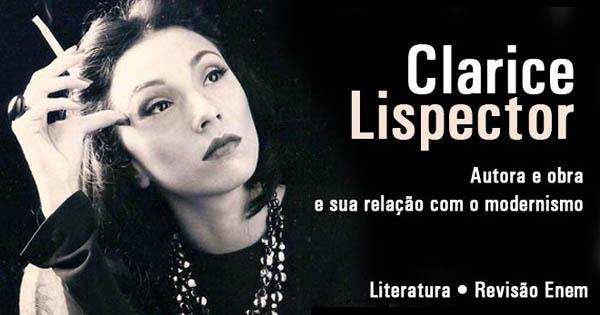 lit-clarice-lispector-FB