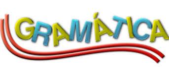Simulado de Gramática