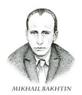 mikhail -  texto e discurso