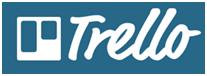 trello app