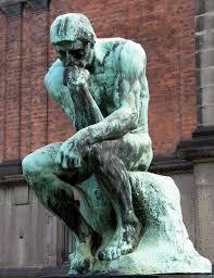 o pensador free
