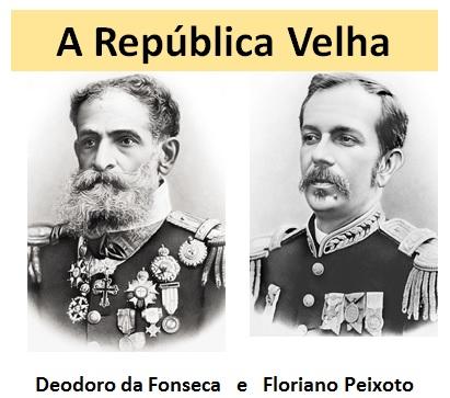 Resultado de imagem para proclamação da republica 1889