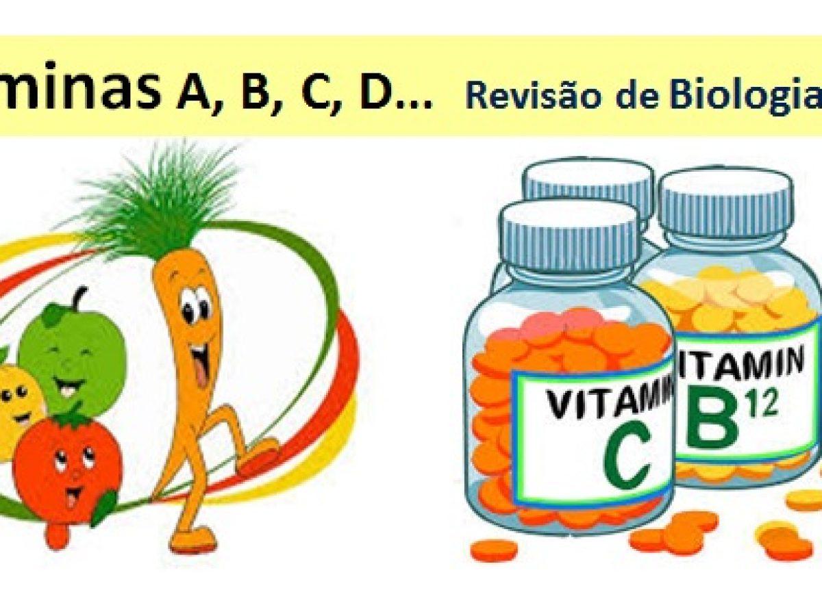 vitamina k quais os alimentos que tem