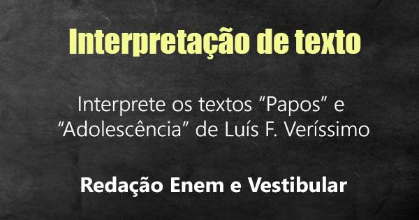 interpretacao-texto