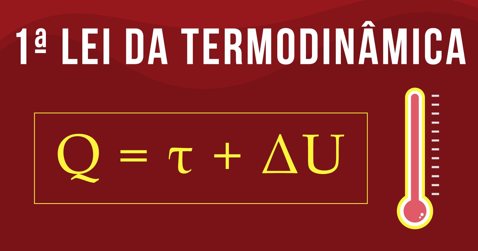 aula de termodinamica