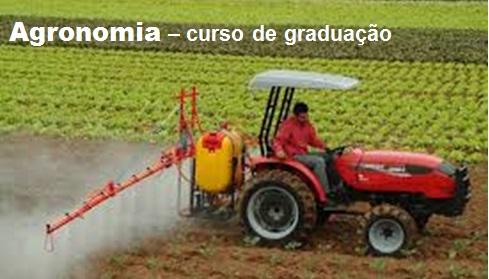 agronomia