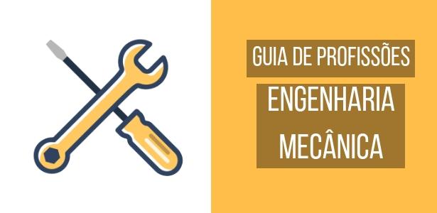 guia de engenharia mecanica