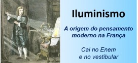 iluminismo destacada 2