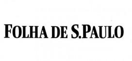 Simulado Enem gratuito da Folha tem inscrições abertas