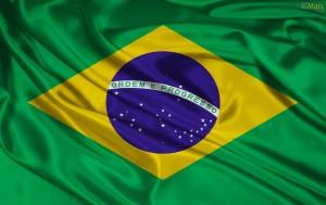 bandeira do brasil 6