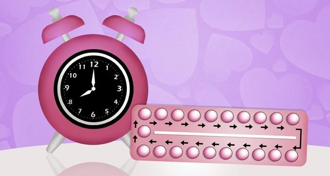 f3c76a47b Teste o que sabe sobre os métodos contraceptivos com o nosso Simulado Enem  Online de Biologia. São apenas 10 questões. Caso erre