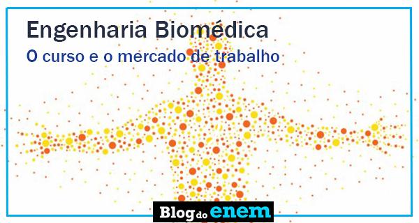 engenharia biomedica