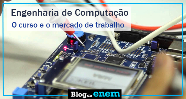 engenharia de computacao
