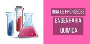 guia de engenharia quimica