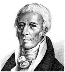 Biologia Jean-Baptiste Lamarck