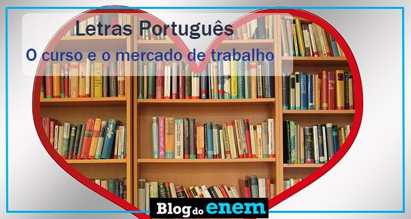 letras portugues
