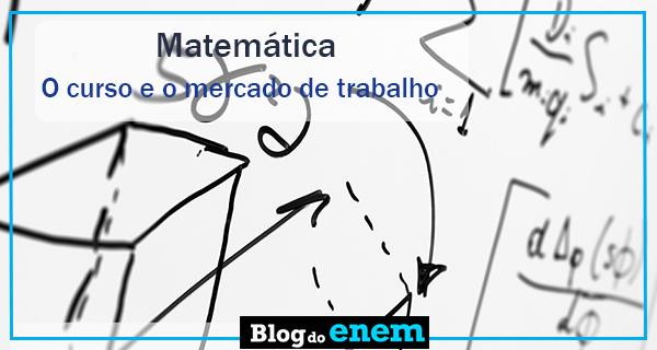 Curso de Graduação em Matematica