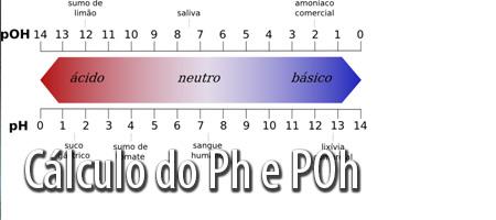 ph-poh