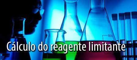 reagente-limitante