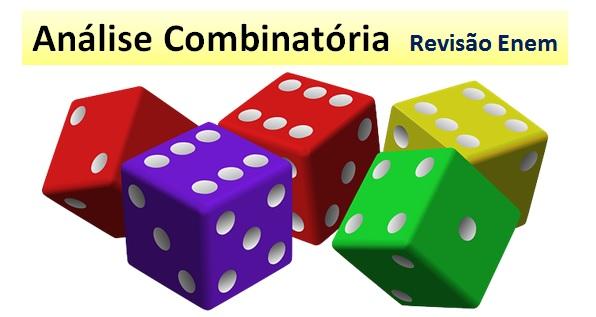análise-combinatória-1-destacada