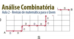 analise-combinatoria-2-300x158