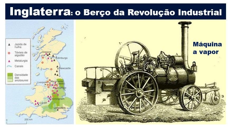 Artesanato Geraldi Mdf ~ Revoluç u00e3o Industrial do artesanatoà maquinofatura u2013 História Enem