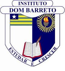 instituto-dom-barreto-teresina