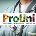 prouni-medicina