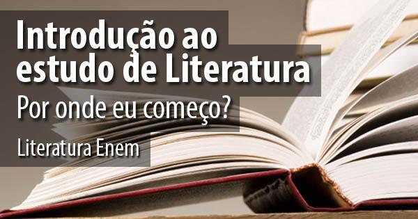 lit-introducao-ao-estudo-de-literatura