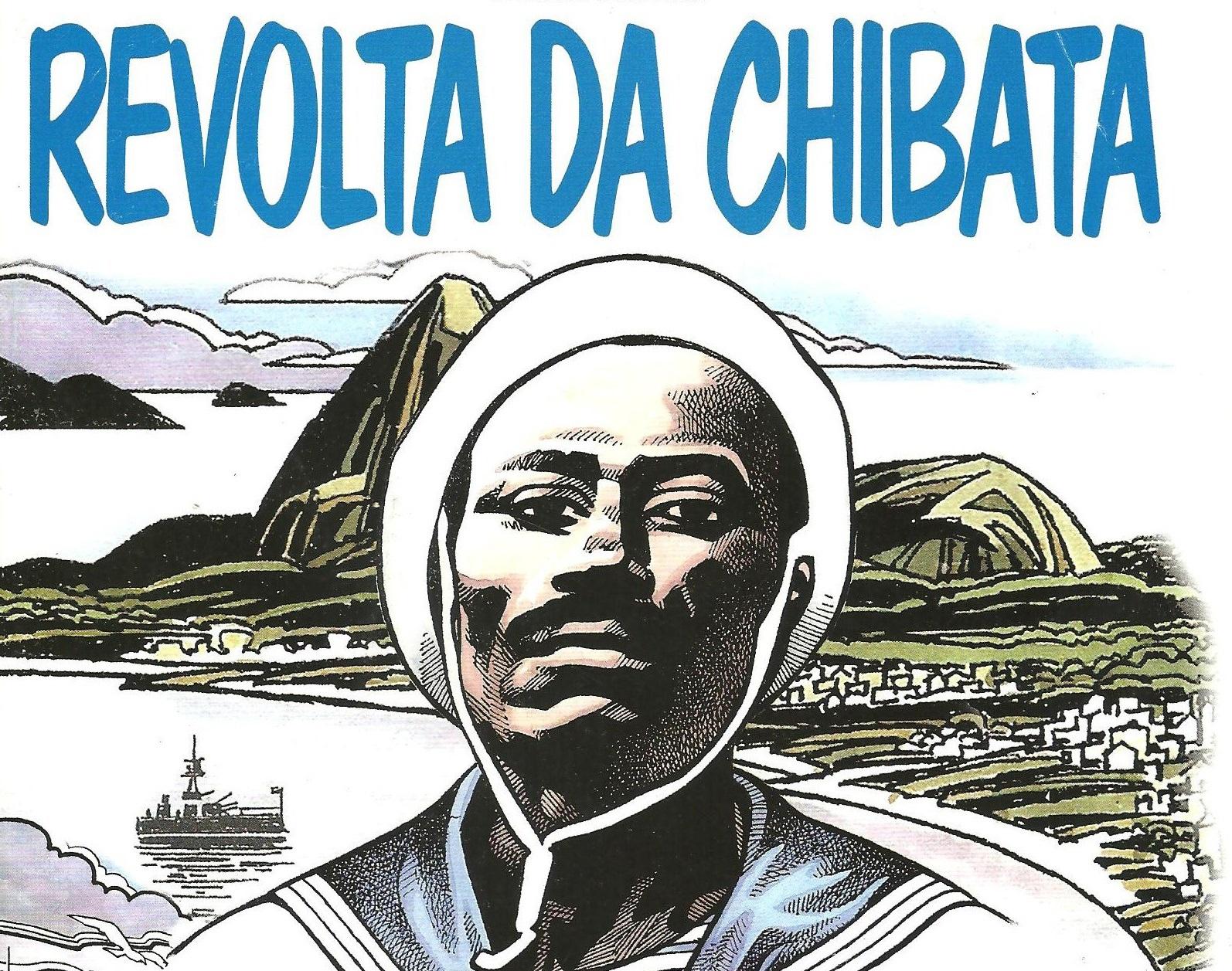 A Guerra Do Contestado Revolta Camponesa No Sul Do Brasil