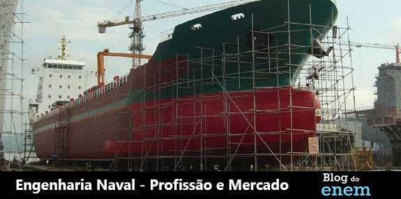 Engenharia naval: tudo sobre a profissão e o mercado de trabalho  https://blogdoenem.com.br/engenharia-naval-profissao-mercado/