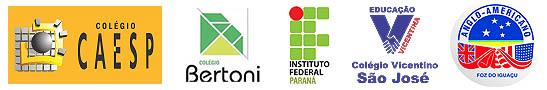 foz-do-iguacu-resultado-enem-2013-escolas