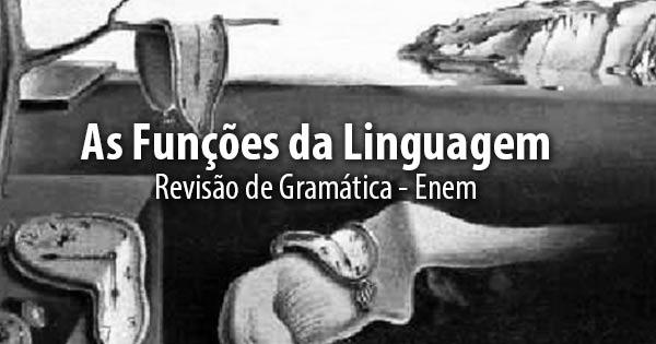 funcoes-linguagem