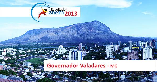 governador-valadares-resultado-enem-2013-escolas-destaque