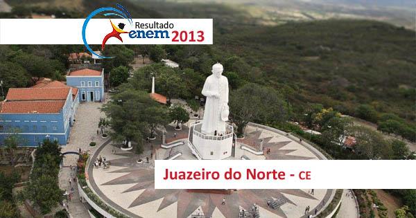 juazeiro-do-norte-resultado-enem-2013-escolas-destaque