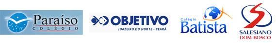 juazeiro-do-norte-resultado-enem-2013-escolas