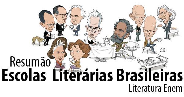 lit-resumao-escolas-literarias-brasileiras