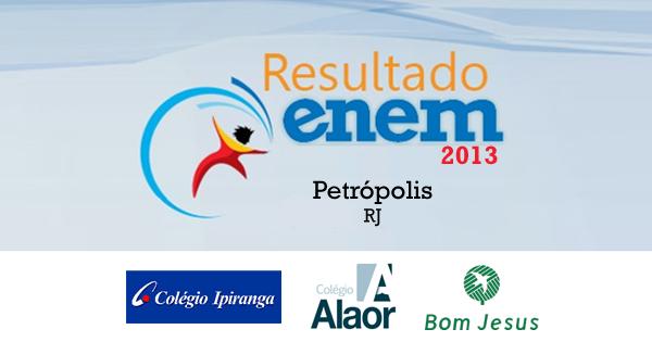 petropolis-resultado-enem-2013-escolas-fb