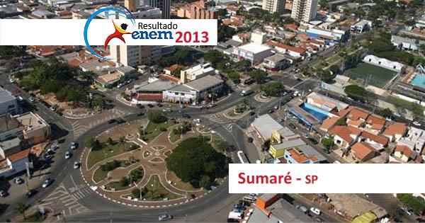 sumare-resultado-enem-2013-escolas-destaque